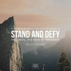 Stand and Defy Biblical Verses, Bible Verses, Only Believe, Message Quotes, Words Of Encouragement, Life Lessons, Life Quotes, Strength, Inspirational Quotes