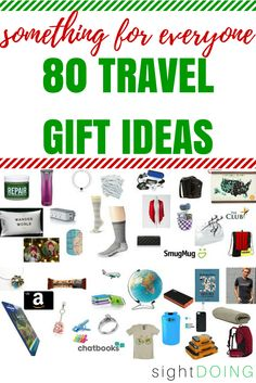 106 best Gift Ideas for Travelers images on Pinterest in 2018 ...