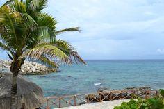 Riviera Maya  www.sandos.com