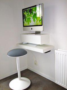 47 Modern And Minimalist Computer Desks Inspiration Ideas | Modern  Minimalist, Minimalist And Desks