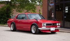 No lengthy import paperwork, surprising fees or costly repairs. Ask us about RHD insurance. Skyline 2, Nissan Gtr Skyline, Nissan Infiniti, Plastic Model Cars, Import Cars, Classic Cars, Classic Auto, Japanese Cars, Amazing Cars