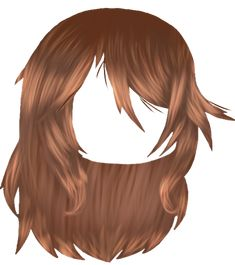 Cute Eyes Drawing, Girl Hair Drawing, Drawing Faces, Manga Clothes, Drawing Anime Clothes, Anime Girl Drawings, Anime Girl Hairstyles, Club Hairstyles, Anime Girl Brown Hair