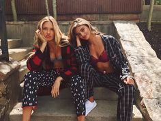 Uploaded by 𝕀𝕊𝔸. Find images and videos about taylor hill and romee strijd on We Heart It - the app to get lost in what you love. Poses For Pictures, Friend Pictures, Picture Poses, Taylor Hill, Hello Australia, Vs Models, Glamour, Victoria Secret Angels, Victorias Secret Models