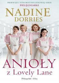 Anioły z Lovely Lane - Nadine Dorries - ebook + książka Girls Dresses, Flower Girl Dresses, Ronaldo, Wedding Dresses, Fashion, Dresses Of Girls, Bride Dresses, Moda, Bridal Gowns