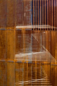 camps-felip-arquitecturia-.-Law-Court.Balaguer-7.jpg (1183×1788)
