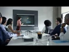 It's simply magic. SMART kapp iQ™ is a new UHD display for education – and also a simple whiteboard – that enables natural real-time, multi-way collaboration...