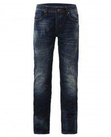 e5e90c8bfa 11 excelentes imágenes de Jeans Hombre Alpha Noir