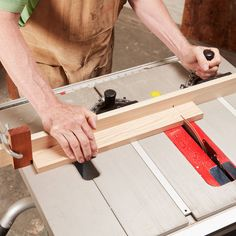 Put your table saw to work with a quick and easy cabinet door project. Use this guide to help build shaker doors to transform your home cabinet. Making Cabinet Doors, Shaker Cabinet Doors, Diy Cabinet Doors, Garage Storage Cabinets, Shaker Cabinets, Diy Kitchen Cabinets, Kitchen Redo, Kitchen And Bath, Cabinet Plans