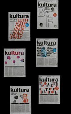 The-book-design: