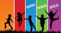 Music! Words! Opera! | Boston Lyric Opera
