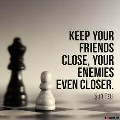 All Quotes, Wisdom Quotes, Success Quotes, Words Quotes, Motivational Quotes, Inspirational Quotes, Sayings, Enemies Quotes, Forever Quotes