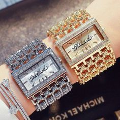 Original Women S Watch 100 Brand New And High Quality