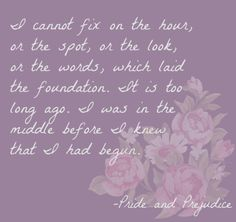 """Love from all of us at Best Bib and Tucker! 