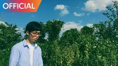 동안 (THE DONGAHN) - The Road MV