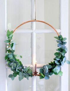 fresh-and-original-eucalyptus-christmas-ideas 12