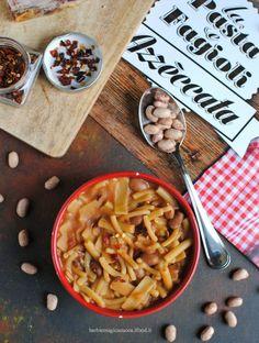Pasta_e_fagioli_alla_napoletana