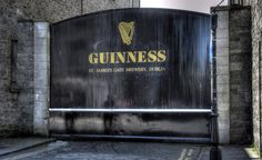 Best of Ireland – Guinness, Whiskey and Vikings Tour. To book please go to: www.letzgocitytours.com/package/the-best-of-ireland-guinness-whiskey-and-vikings-tour