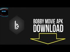 bobby movie cellphone apk for android ad free android 2018 Free Android, Live Tv, Bobby, Ads, Youtube, Movies, Films, Movie Quotes, Movie