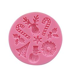 Yatim Christmas Stick Shape Silicone DIY Baking Molds for... https://www.amazon.com/dp/B01LZQS7W7/ref=cm_sw_r_pi_dp_x_IxOGyb7S0PRRP