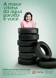 Resultado de imagem para campanha contra dengue 2012 Dengue, Fashion, Campaign, Moda, Fashion Styles, Fashion Illustrations