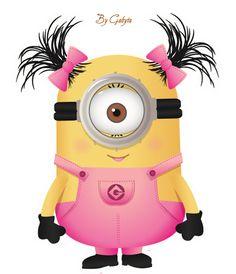 Ideas Funny Happy Birthday Wishes For Guys Boy Meets World Pink Minion, Minion Rock, Minion S, Minions Despicable Me, Minion Party, Funny Minion, Amor Minions, Minions Quotes, Minions Images