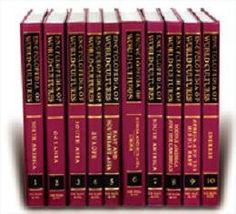 Encyclopedia of World Cultures: North America - Schewe Library - R 306.03 E56