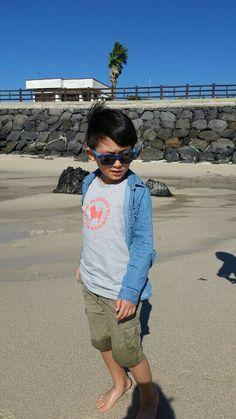 341c8afe726c crocs kids sunglasses, polarized #koreaglasses #eyeglasses #lens  #glassesonline #kidsglasses #