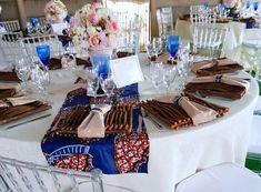 African Traditional wedding decor by Shonga Events. - African Traditional wedding decor by Shonga Events. African Wedding Theme, African Theme, African Weddings, African Wear, African Style, Zulu Wedding, Ghana Wedding, Zulu Traditional Wedding, Traditional Decor