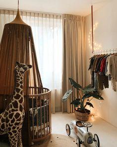 Baby Bedroom, Baby Boy Rooms, Baby Boy Nurseries, Kids Bedroom, Nursery Room Decor, Diy Bedroom Decor, Home Decor, Nursery Inspiration, Girl Room
