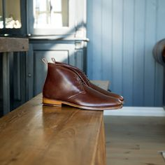 boots-and-bottines-le-monsieur-chesterfield.jpg (1700×1700)