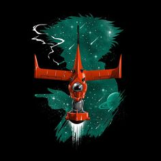 Cowboy Bebop See You In Space Men's T-Shirt – Best Art images in 2019 Space Cowboys, Cool Artwork, Anime Inspired, Poster Prints, Art Images, Art, Print Artist, Anime, Cowboy Bebop