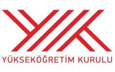 """Erdoğan'ın sözleri sonrası YÖK'ten ilk adım!  """"Erdoğan'ın sözleri sonrası YÖK'ten ilk adım!"""" http://fmedya.com/erdoganin-sozleri-sonrasi-yokten-ilk-adim-h57536.html"""