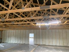 Tiffin, Ohio. Tiffin Ohio, Pole Barns, Divider, Interior, Projects, Home Decor, Warehouses, Log Projects, Blue Prints