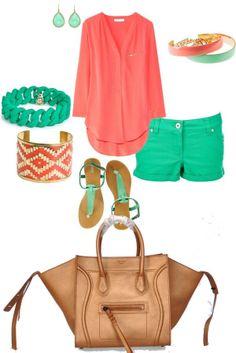 Celine Luggage Phantom Handbag Cinnamon  $178.88