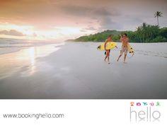 LGBT ALL INCLUSIVE AL CARIBE. Las playas de República Dominicana cuentan con el clima ideal y un oleaje tranquilo, perfecto para disfrutar de los deportes acuáticos no motorizados al lado de tu pareja. En Booking Hello ponemos a tu alcance las tarifas más accesibles del mercado, para que vivas de una nueva forma tus vacaciones. Si deseas más detalles, visita nuestra página en internet www.bookinghello.com. #bookinghello