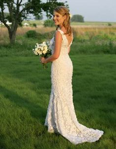 13 Best Celebrity Wedding Dresses Images Celebrity Wedding