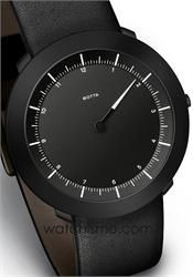 Botta Solus One Hand Watches available at Watchismo.com