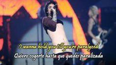 Green Day - Fuck Time (Subtitulado En Español E Ingles) - YouTube