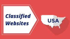 Classified submission is good SEO technique. Mostly SEO expert use classified submission for increasing website local search rank with growing website