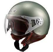 women's motorcycle helmets - Google Search