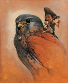 Elves drawn by a French illustrator Jean-Baptiste Monge. Elves drawn by a French illustrator Jean-Baptiste Monge. Magical Creatures, Fantasy Creatures, Fantasy World, Fantasy Art, Jean Baptiste, Art Et Illustration, Fairy Art, Creature Design, Illustrators