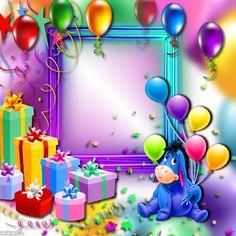 Happy Birthday Prayer, Happy Birthday Greetings Friends, Happy Birthday Wishes Photos, Birthday Wishes For Kids, Happy Birthday Video, Birthday Cake Pictures, Happy Birthday Balloons, Happy 1st Birthdays, Happy Birthday Cards