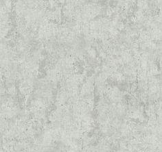 GUIDO MARIA KRETSCHMER FASHION FOR WALLS 02462-10