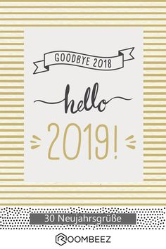 # New Year wishes ✴Free New Year greetings to print. More about ROOMBEEZ. Happy Greetings, New Year Greetings, New Years Eve Games, New Years Eve Outfits, Happy New Year Gif, New Year's Eve Cocktails, New Years Eve Decorations, Good Morning Funny, Quotes About New Year