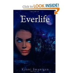 Loved this book! Kyani Swanigan includes a great gift of storytelling. Best Part Of Me, Storytelling, That Look, Goodies, Great Gifts, Party, Books, Fun, Movie Posters