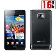 Unlocked cell phones http://www.24hrsdeals.com/p-5770-samsung-galaxy-s-ii-16gb-i9100-black-wifi-android-unlocked-cell-phone.aspx