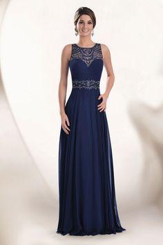 Navy blue prom dresses, navy bridesmaid dresses, open back prom dresses, gr Navy Blue Prom Dresses, Open Back Prom Dresses, Navy Bridesmaid Dresses, Grad Dresses, Ball Dresses, Homecoming Dresses, Ball Gowns, Evening Dresses, Formal Dresses