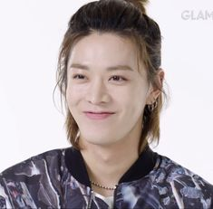 Winwin, Nct 127 Mark, Nct Yuta, Boys Are Stupid, Dream Guy, Taeyong, Jaehyun, Nct Dream, New Hair