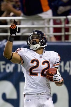 3d4c7d2ec4f 24 Best MR. FORTE! images | Chicago bears, National football league ...