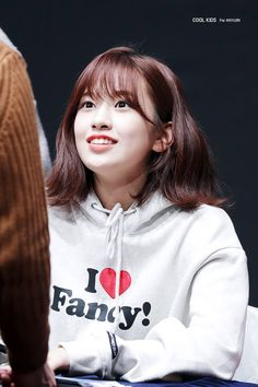 Kpop Girl Groups, Korean Girl Groups, Kpop Girls, Yuri, Survival, Japanese Girl Group, K Idol, First Baby, The Wiz